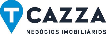 TCAZZA